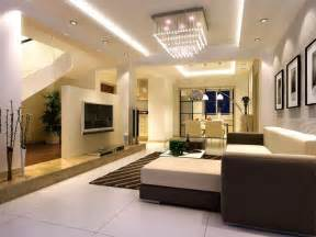 Latest Interior Home Designs Latest Living Room Interior Design 187 Design And Ideas