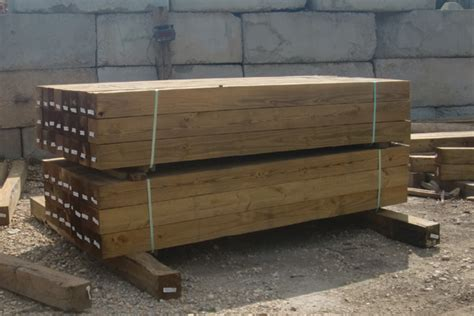 Landscape Timbers Wholesale Landscaping Blocks For Sale Geneva Ny Landscape Timbers