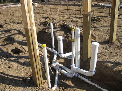 Works Plumbing by Four Plumbing Pictures Of Plumbing Work Katy Tx