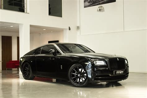 rolls royce wraith engine used 2014 rolls royce wraith v12 for sale in kent