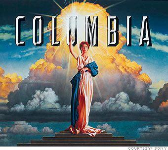 columbia illuminati les illuminati ou quand la th 233 orie du complot d 233 passe l