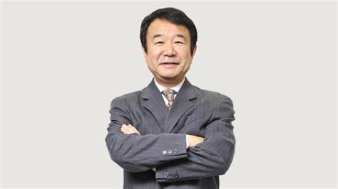 Tv Aoyama 17 2017年8月17日のブログ記事一覧 歩かない旅人