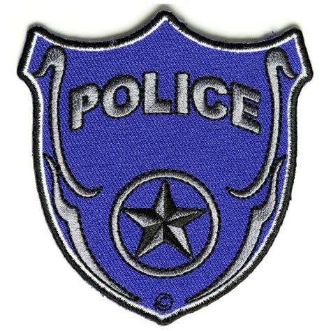 Emblem Jp Shield outdoor imported goods repmart rakuten global market badge shield p1334 american