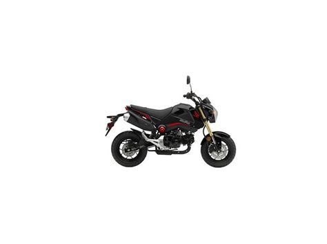honda grom for sale florida honda grom motorcycles for sale in kissimmee florida