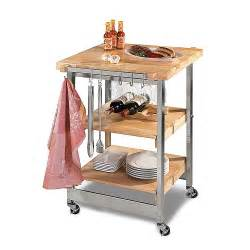 chariot de cuisine mobile hagen grote suisse
