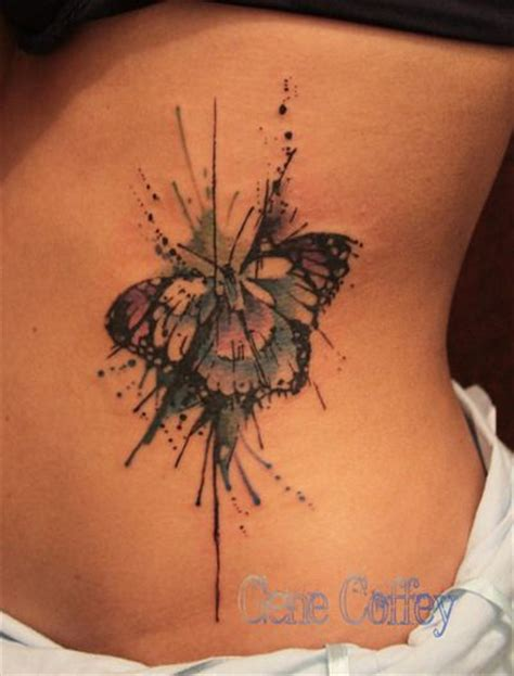 watercolor tattoo edmonton 465 best watercolor images on
