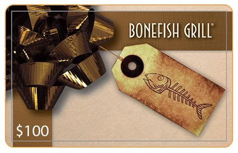 Bonefish Grill Gift Card Discount - the 12 days of bonefish grill 100 gift card giveaway the pennywisemama