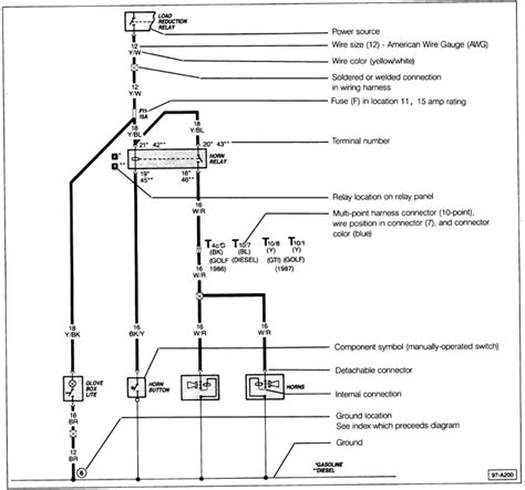 best current flow diagram contemporary electrical