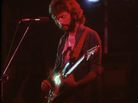 swing auditorium 19750815 08a eric clapton swing auditorium san