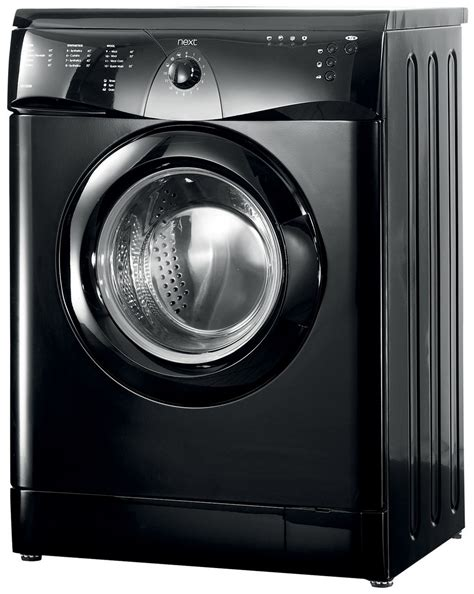 black machine black washing machine us machine