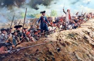 Patriot ancestors colonel william henshaw