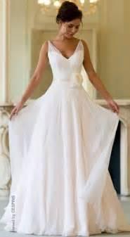 1000 ideas about wedding dress straps on pinterest