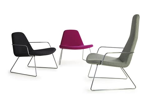 hm59a by hitch mylius stylepark