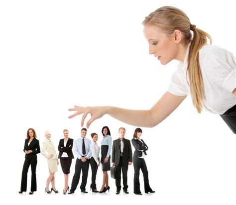 Do Managers Hire And Five Things Hiring Managers Can Do To See And Hire