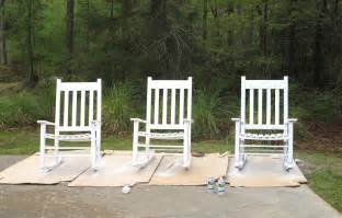 spray paint for outdoor wood furniture wood you furniture