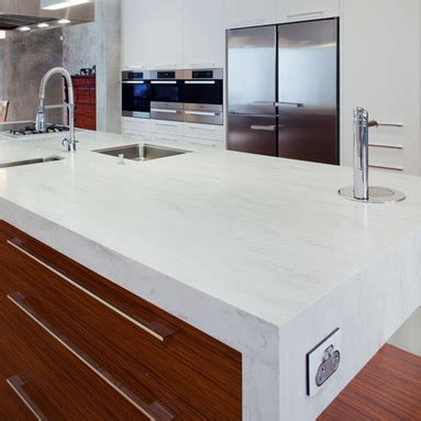 kitchen island bench perth corian bench top 28 images witch hazel island corian