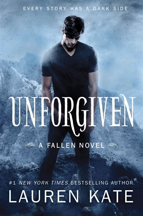 Falling Series unforgiven cover reveal kate books