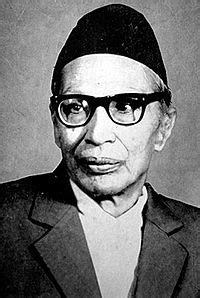 Siddhicharan Shrestha - Wikipedia