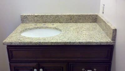 Vermont Soapstone Sinks Winchester Granite And Marble