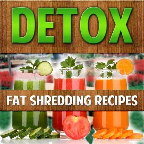 Shred Detox Diet by 17 Best Images About Diets Choose One On Dash