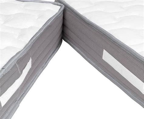 kinderbett mit schubladen und matratze mitwachsendes kinderbett spoom mit schublade und matratze