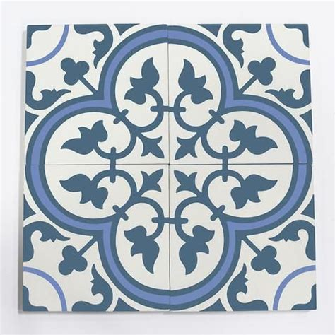 Jakarta Jlme014 Playfull Purple 1000 images about tile on bali indonesia mosaics and wall tiles