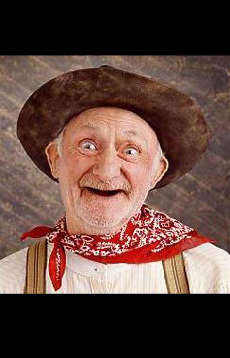 Old Man Laughing Meme