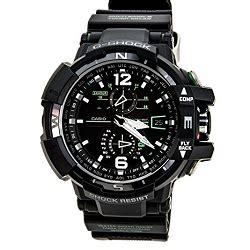 Terlaris Jam Tangan Pria G Shock Levis Digital Water Resist 6 jam tangan pria g shock terbaik asli paling bagus plaza only