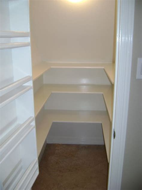Stairs Pantry Shelving by Best 25 Stairs Pantry Ideas On