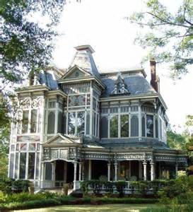 Gothic Revival House by Beautiful Gothic Revival Style House Gothic Style Homes