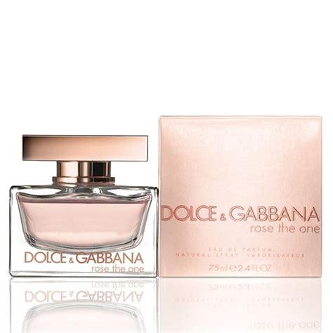 Parfum Original Singapore Dg The One For 1 viporte rakuten global market dolce gabbana the one edp parfum sp 75 ml d g d g