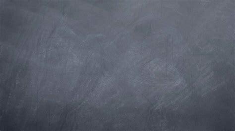 blackboard wallpaper blank chalkboard background