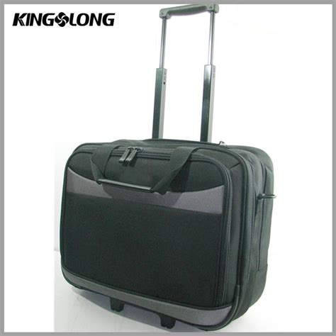 cheap wheeled cabin luggage small suitcase cheap mc luggage