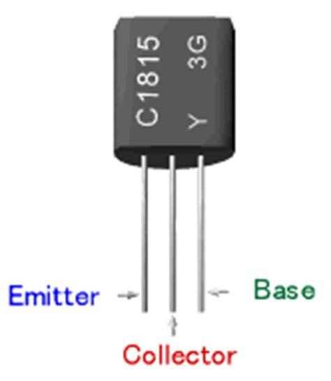 transistor meme les transistors hybrides la prose de judge fredd