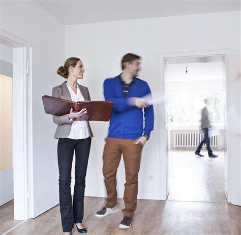 wohnung ohne makler immobilien so finden sie eine mietwohnung ohne makler welt