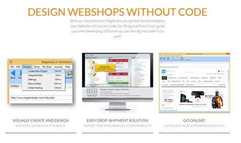 visual design editor magento2 looking for webdesigners to test my visual designer for