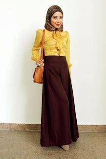 fesyen baju untuk dinner fesyen muslimah untuk dinner