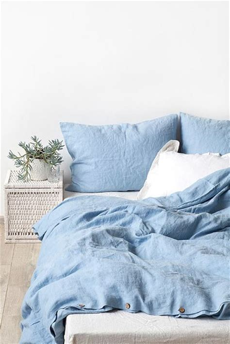 dusty blue interior pain 17 best ideas about blue bed sheets on pinterest blue