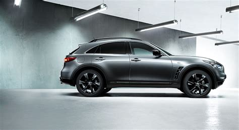 who makes the infiniti car infiniti photos informations articles bestcarmag