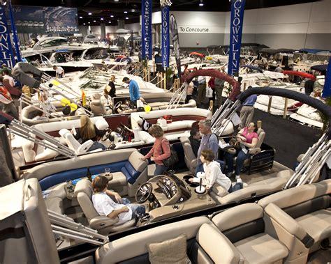 progressive atlanta boat show atlanta boat show is back jan 12 15 at world congress