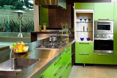 fancy kitchen designs fancy kitchen designs dgmagnets com