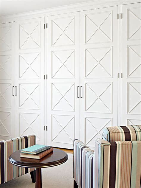 unique chair rail ideas ideas to wow your home with chair rail molding splendid