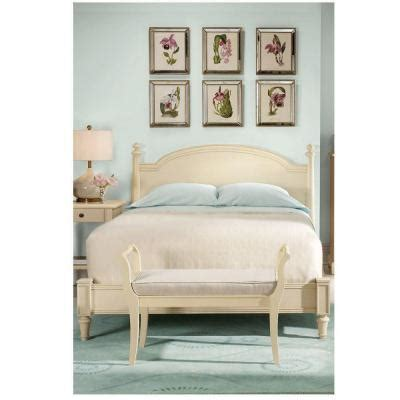 martha stewart home decorators martha stewart living home decorators collection 28