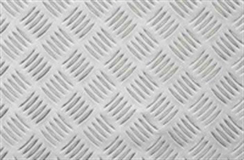 Aluminium Lackieren Spraydose by Alu Aluminium Streichen Lackieren Anleitung Von