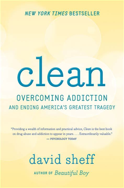tion poem by david desantis poem clean overcoming addiction and ending america s greatest Addi