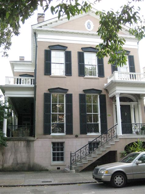 savannah style homes 301 moved permanently