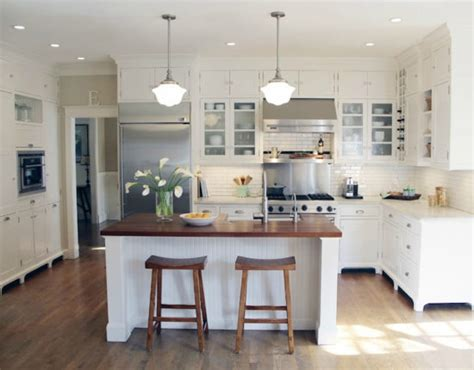 eat in kitchen islands eat in kitchen islands