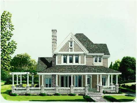 two house plans with wrap around porch inexpensive two house plans two house plans