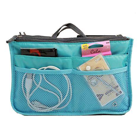 Tas Multi Fungsi Travel Bag 3 In 1 Adidas Dongker Orange new portable make up organizer bag casual travel storage bag multi function cosmetic