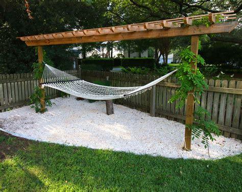 tropical oasis small backyard landscaping backyard